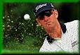 Can David Duval win The Masters?